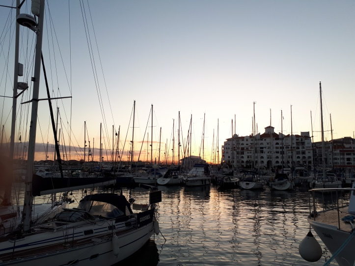 day skipper gibraltar 3