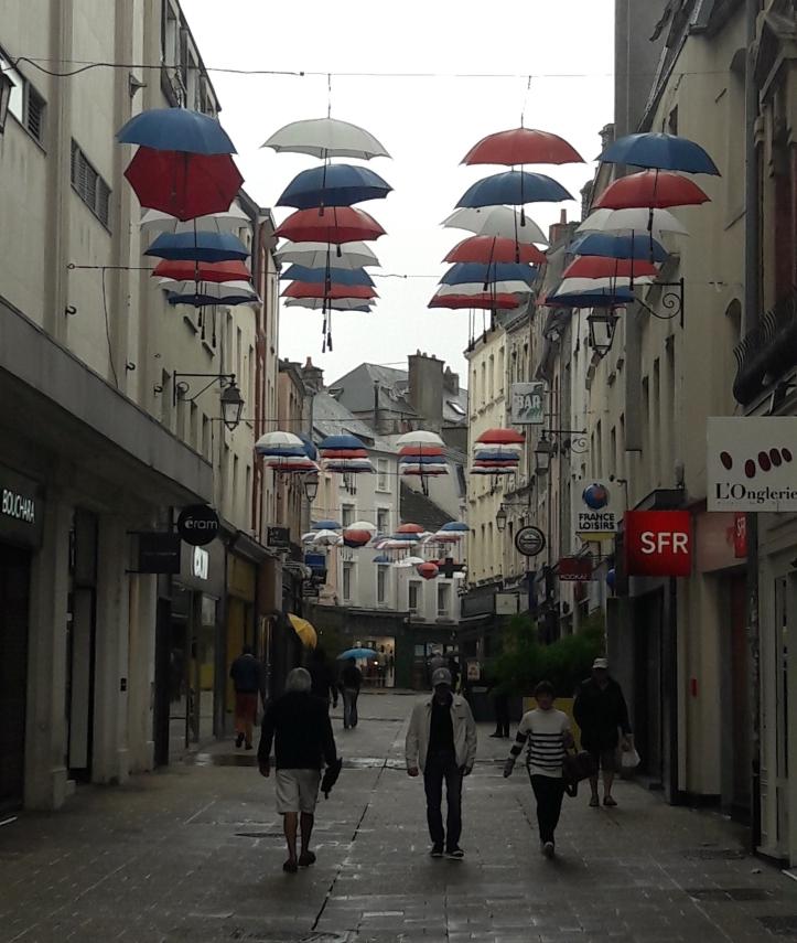 umbrellas-in-cherbourg.jpg
